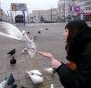 Фотоальбом человека Анны Шаповаловой