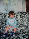 Личный фотоальбом Марины Нагаевой