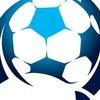 Откровенно о футболе