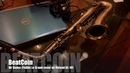 BeatCoin - Mr Dudec (Fedde Le Grand cover on Roland AE-10)