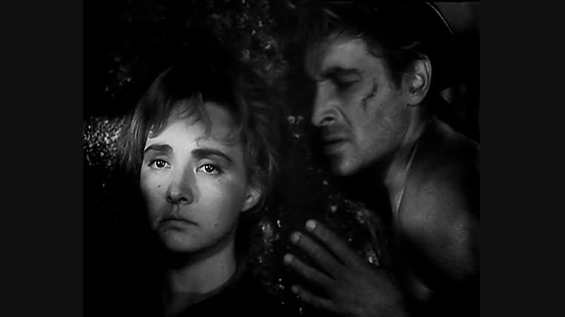 Оптимистическая трагедия_1963-DVDRip-AVC