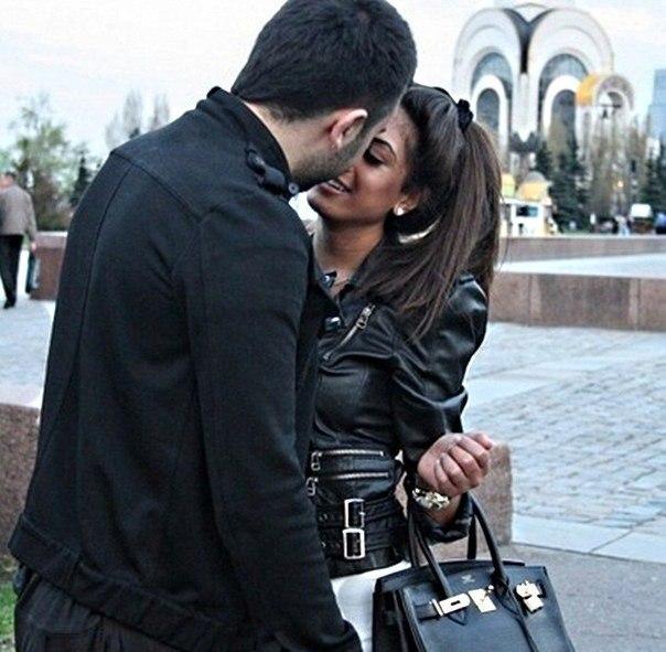 люблю азербайджанца фото риос