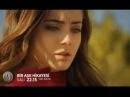 Bir Aşk Hikayesi 25 Bölüm izle 1 Ekim 2013