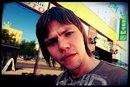 Личный фотоальбом Павла Попова