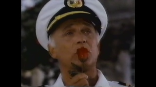 The Love Boat: A Valentine Voyage (1990)