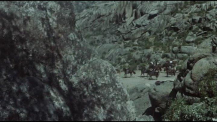 1967-LA FURIA DE JOHNNY KIDD