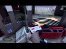 GTA 5ГТА 5 смешные моменты фейлы гонки драки езла на мотоцикле падения ps3