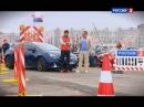 Большой тест драйв со Стиллавиным Нижний Новгород