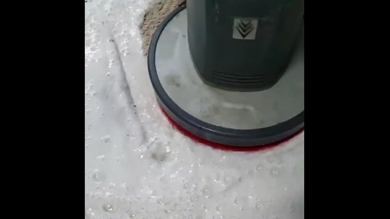 Стирка ковров в Белгороде