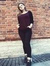 Фотоальбом человека Алины Коньковой