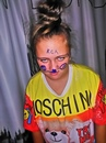 Вика Победа, 20 лет, Таганрог, Россия
