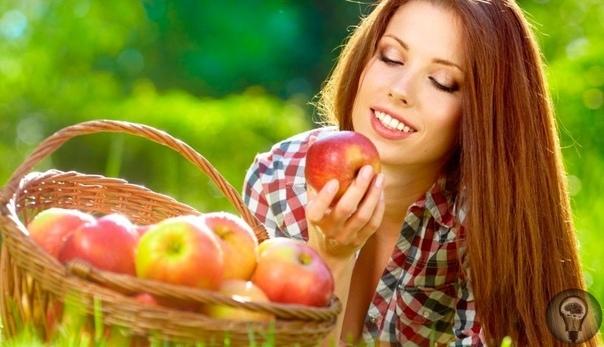 Как характер человека влияет на вкусовые предпочтения в еде. Вкусно поесть любят все, а задумывались ли Вы, что вкусовые же потребности организма зависят от психического состояния человека. В