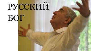 Как русский таксист потряс шведок! Михаил Казиник