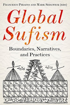 Global-Sufism