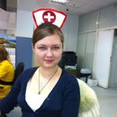 Фотоальбом человека Екатерины Хайровой