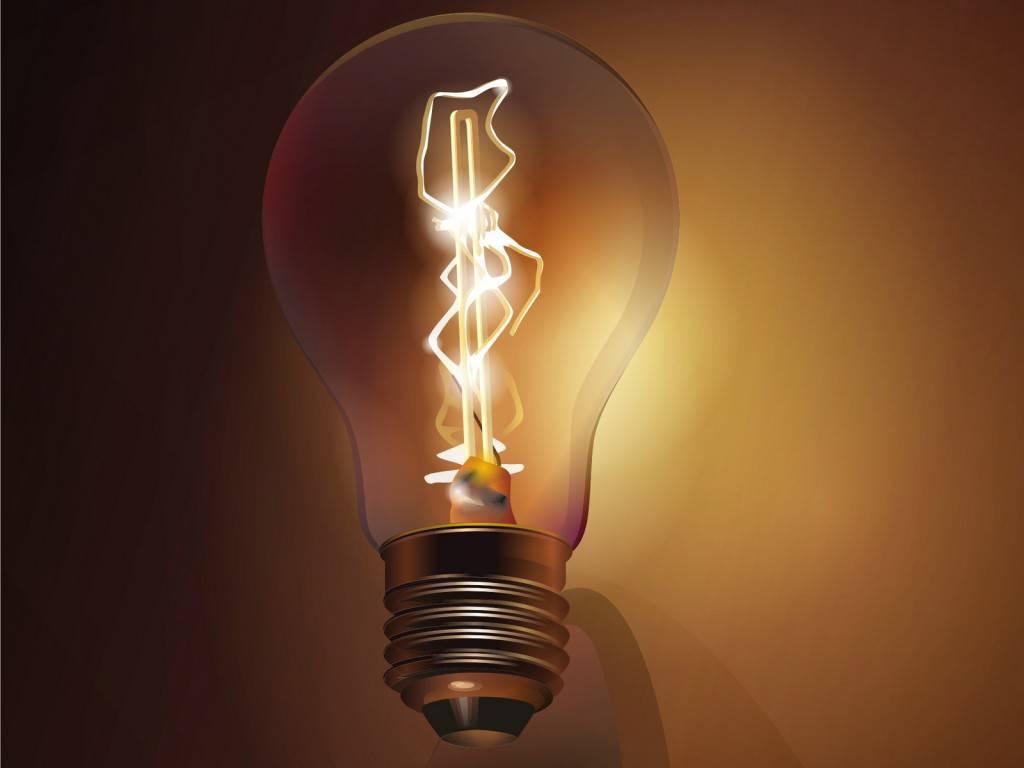 В Угледаре из-за задолженностей за свет может затопить 2 прибыльные госшахты
