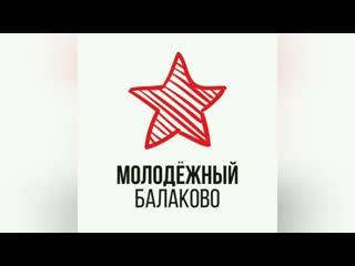 Наличие антибиотиков в аптеках Саратовской обл.