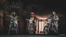 САМОИЗОЛЯЦИЯ ЭНДУРИСТА 2020 КОРОНАВИРУС KAYO T4 ЭНДУРО КАЛЯЗИН ЗАБРОШКА УЖАСЫ