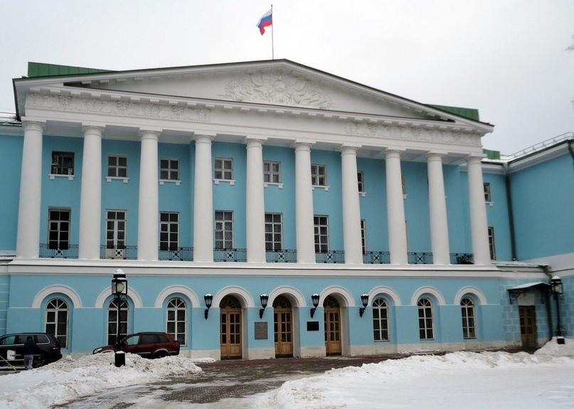 Кинокомпания «Союз Маринс Групп» примет участие в торжественном приеме в Клубе военачальников РФ