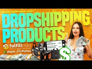 Dropshipping Products   Instagram Ads Spy   Winning Products For Dropshipping 2021
