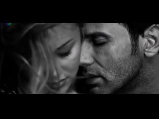 Idris & Leos - Любить как прежде  (VIDEO 2020) #idris #leos