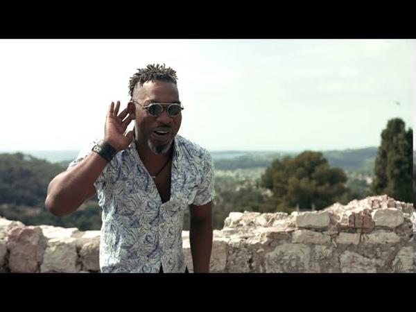 BleRòs feat Clarence Bekker Alla Day Son O De Sunshine Everyday Official Video Dmn Records