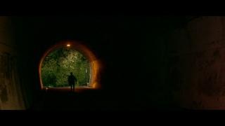 Harry Styles - Golden (Official Video Teaser)