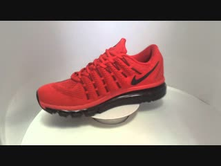 Женские кроссовки Nike Air Max Plus TN SE Красные