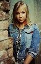 Личный фотоальбом Марии Шленцовой
