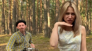 ♫ ♫Виктория Чумакова -  Ладошки