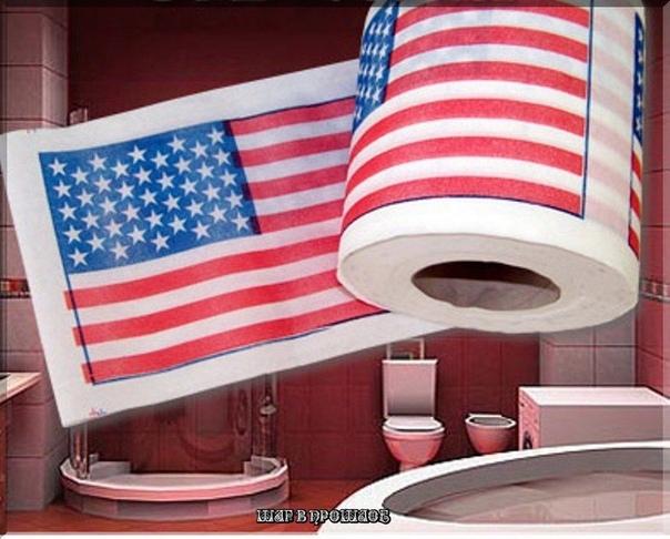 ФАКТЫ О ТУАЛЕТНОЙ БУМАГЕ Что такое туалетная бумага Туалетная бумага сегодня это бизнес с оборотом в 2,4 млрд. долларов в год. Первая туалетная бумага была произведена из шелка в Китае во 2 веке