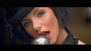 . - 220 (Official Music Video) 4K