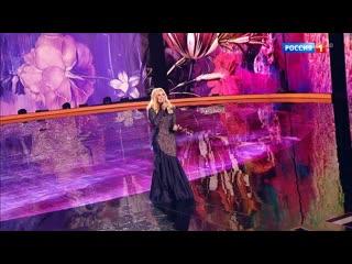 Таисия Повалий - Я буду твоя