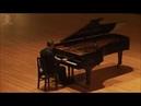 Mikhail Pletnev Beethoven Sonata 31 Op 110 Moderato cantabile molto espressivo