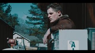 """Upchurch  """"Roots Run Deep"""" (OFFICIAL MUSIC VIDEO)"""