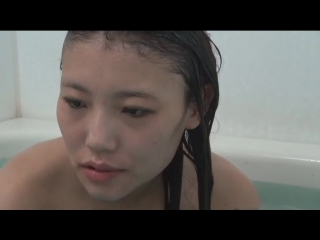 Aoi Yuuki - Limitless Shit - PTJ-007 - 2012 - BTS