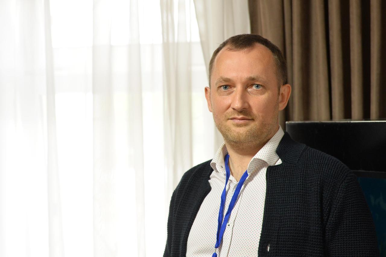 Афиша Екатеринбург Полезные практики Александра Макарова
