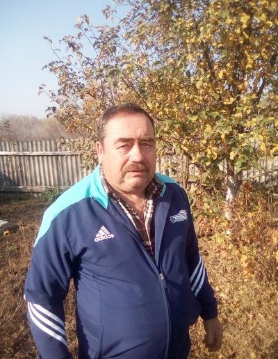 Иван Шарабуряк, Сумы