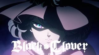 Black Clover - Opening 10 V3 | Black Catcher