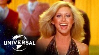 Xanadu   Olivia Newton-John & Gene Kelly's '80s/'40s Hybrid . Roller Disco