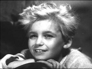 Волшебное зерно (фильм-сказка, реж. Федор Филиппов, Валентин Кадочников, 1941 г.)
