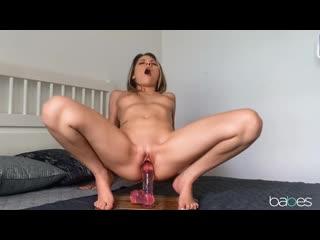 [Babes] Rebecca Volpetti