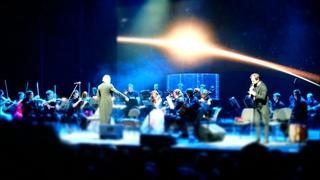 Duduk  IP Orchestra Saint-Petersburg Дудук В.Погосян Оркестр И.Пономаренко Санкт-Петербург