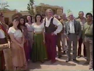 Zorro (Family Channel 1990) Season 3 - Ep.9 Wicked, Wicked Zorro