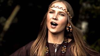Аркона - Славься, Русь! + текст песни