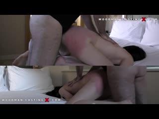 Cari Lee - Casting X 219 - Anal Sex Teen Rough Babe Deepthroat Pissing Rimjob Ga
