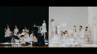 モーニング娘。'17『ジェラシー ジェラシー』(Morning Musume。'17[Jealousy Jealousy])(Promotion Edit)