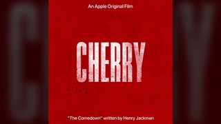 Henry Jackman - The Comedown (From the Apple Original Film 'Cherry')  (Official Video)