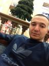 Личный фотоальбом Амирана Эминова