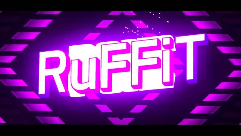 RuFFiT